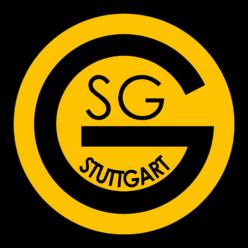 GSG Stuttgart 1923 e.V.